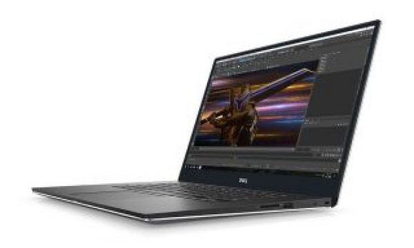REVIEW: Dell Precision 5540 Mobile Workstation