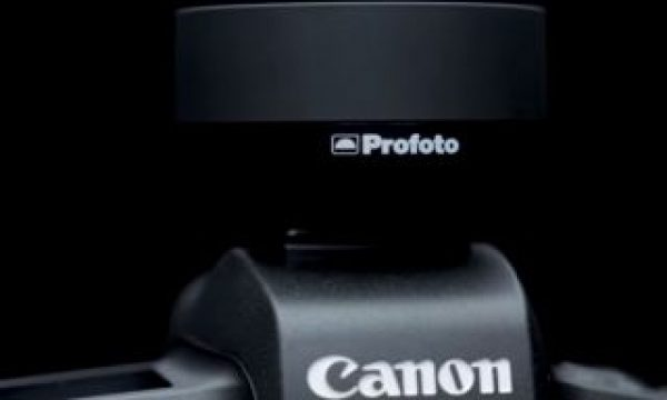 Profoto Connect, a trigger to make flash easy with Profoto AirTTL lights