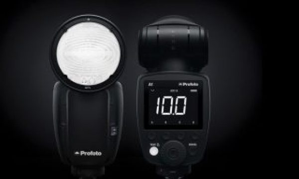 Profoto introduces the A1 Duo Kit and a new light shaping tool, the Grid Kit