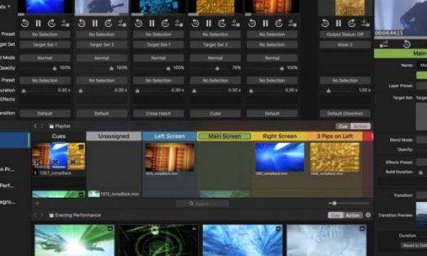 ProVideoPlayer 3 will be at 2018 NAB Show