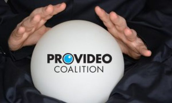 Looking back on 2017, ahead to 2018 – PVC Roundtable Discussion
