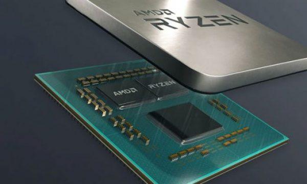AMD Ryzen 9 3950X: terrific for Premiere Pro, solid choice for DaVinci Resolve