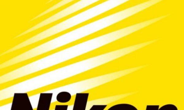 Nikon Backs Out of NAB 2020 Due To Coronavirus Concerns