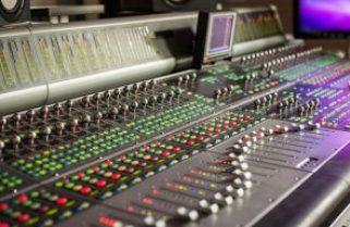 28 Weeks of Post Audio Redux