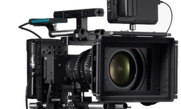 Sigma fp: mirrorless cinema camera begins shipping on October 25