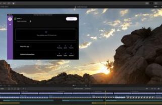 Simon Says Releases Extension for Final Cut Pro X