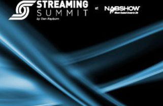Streaming Summit at NAB Show 2019: the future of OTT video and streaming