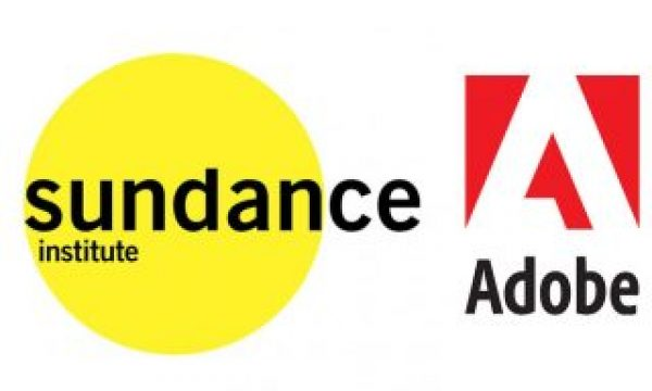 Sundance Institute and Adobe create a new Women-focused Fellowship