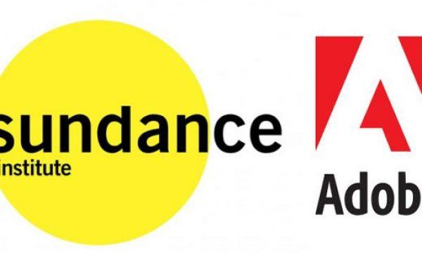 Sundance Institute and Adobe create a new Women-focused Fellowship