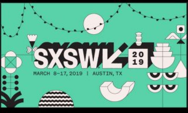 SXSW 2019: discussing the future of Virtual Reality and content creation