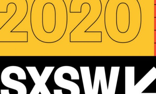 SXSW 2020 conference in Austin canceled due to concerns over coronavirus