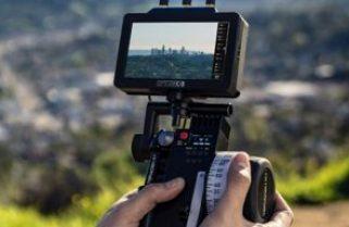 Teradek unveils next-gen wireless lens control systems at NAB 2019