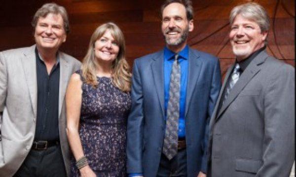 Think Tank Photo wins NPPA's J. Winton Lemen Award