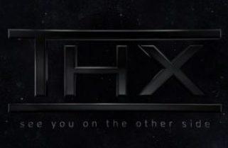 THX acquired by Razer
