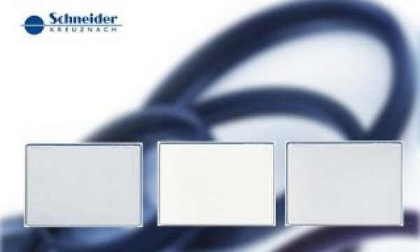 Schneider unveils True-Net diffusion filters at NAB 2018