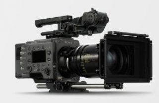 Sony VENICE gets High Frame Rate shooting up to 4K 120fps