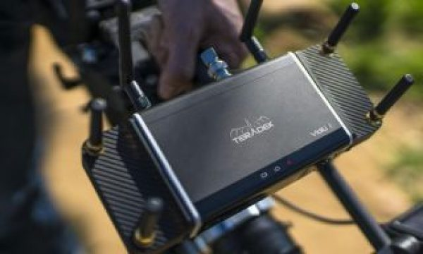 How do you stream? Teradek's survey gives a VidiU Go live streaming encoder