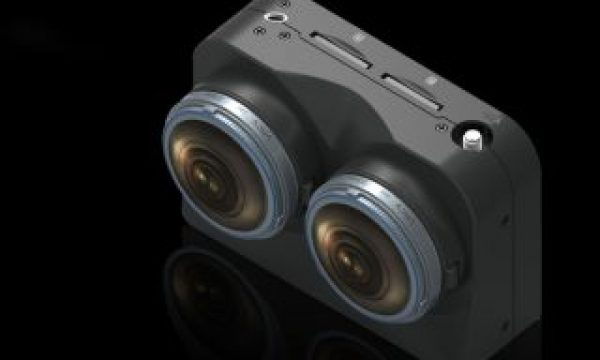 The 2018 guide to Google's VR180 cameras