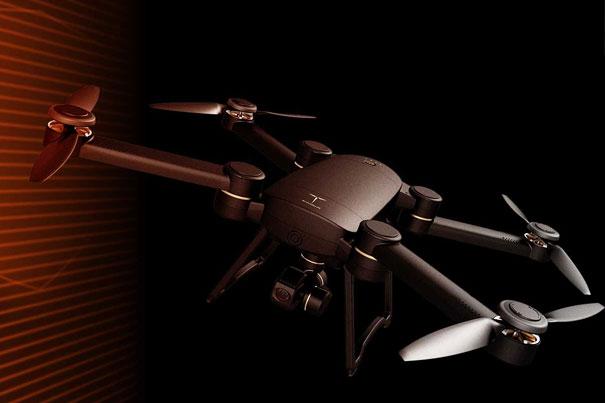 birddrone000