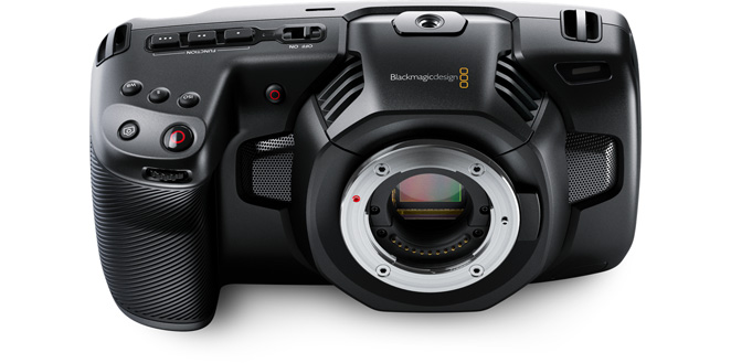 "Tony Dae clarifies Blackmagic ""Pocket"" 4K camera crop 7"