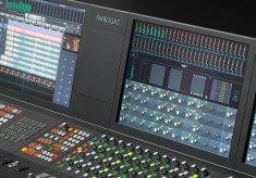 Blackmagic Design acquires Fairlight