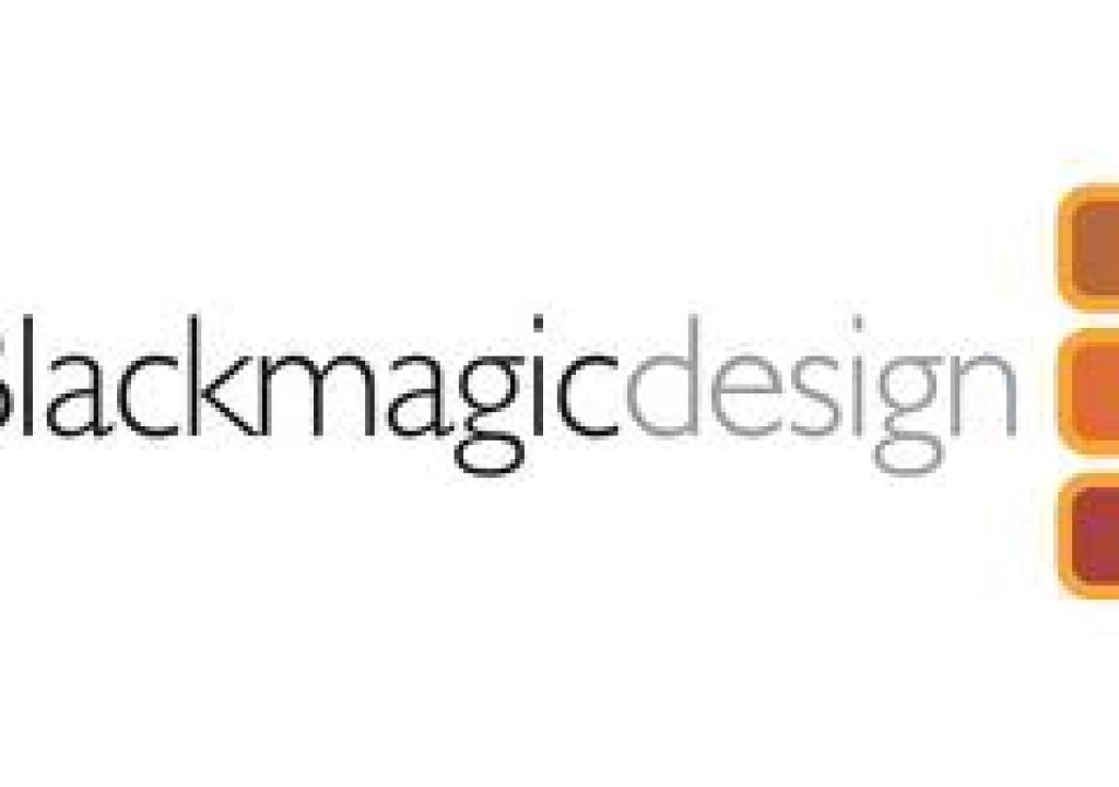 Blackmagic Design Adds Macros And Advanced Control Options To Videohub Sdi Routers By Pvc News Staff Provideo Coalition