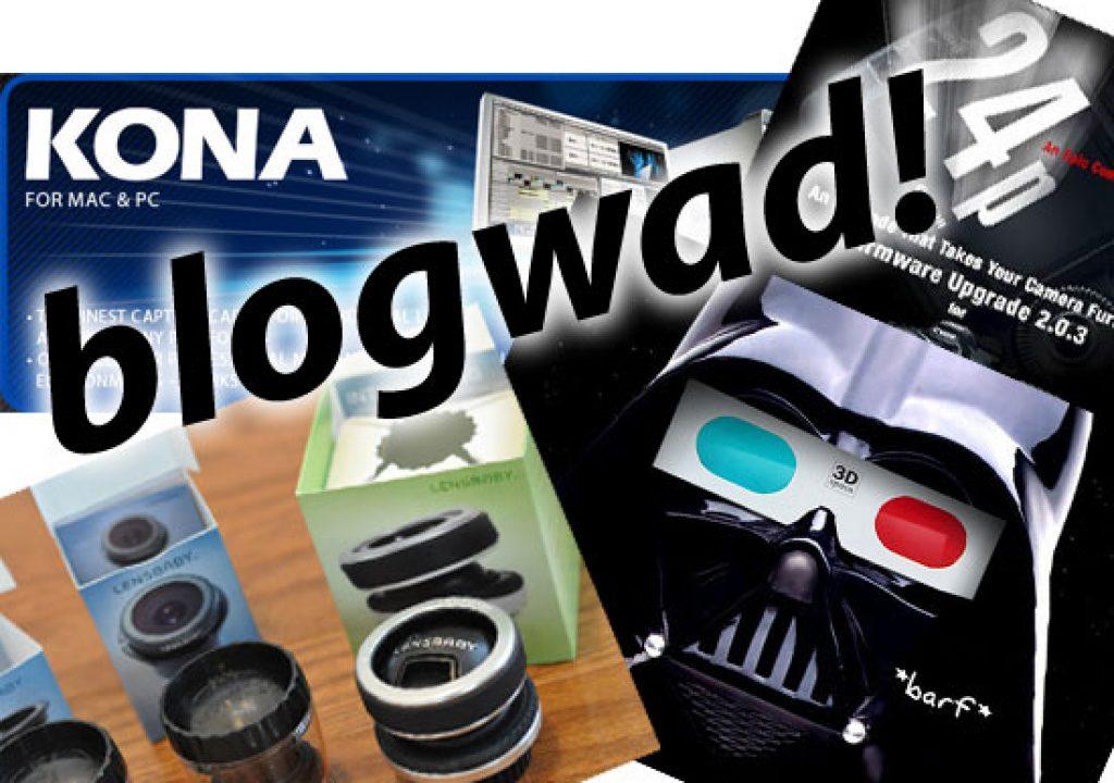 blogwad.jpg