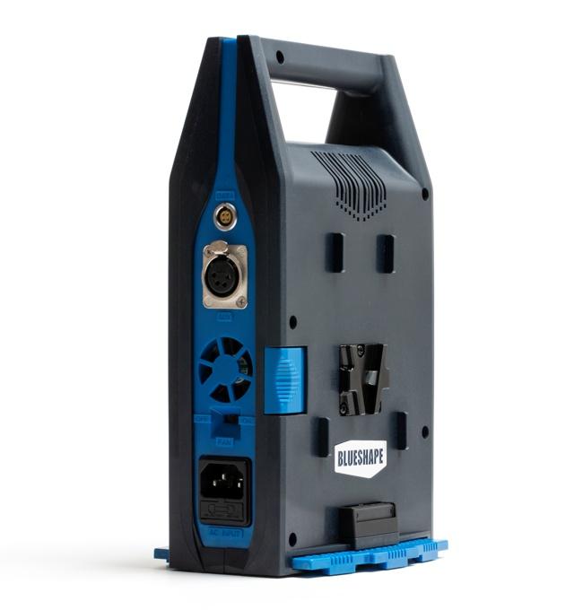 blueshape-v-mount-charger