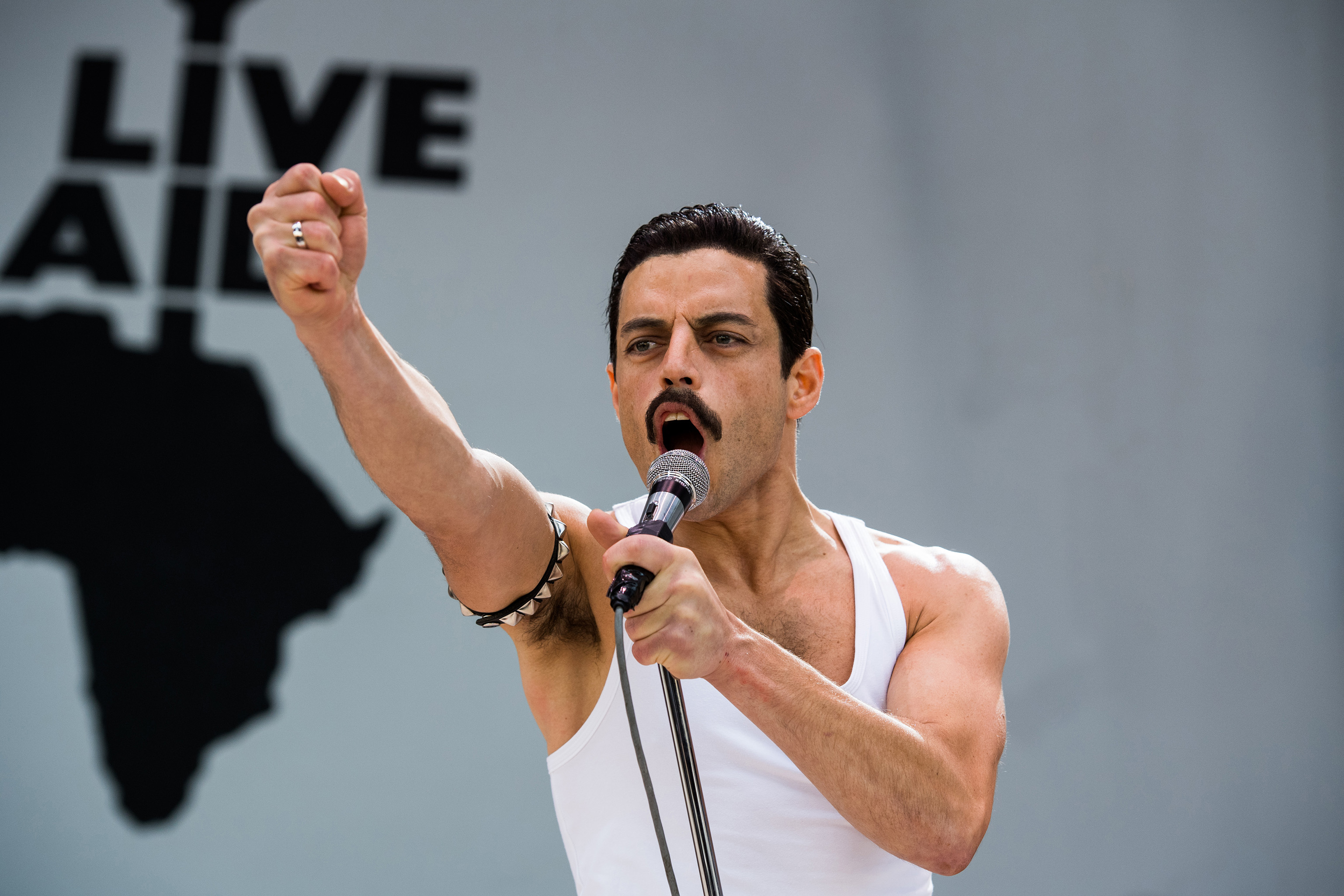 "ART OF THE CUT with ""Bohemian Rhapsody"" editor, John Ottman 10"