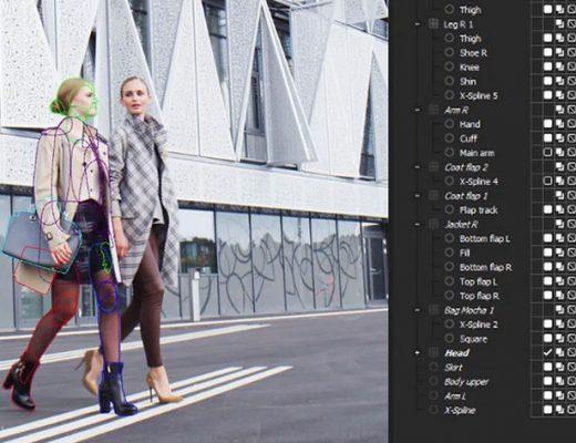 Boris FX acquires SilhouetteFX and Digital Film Tools