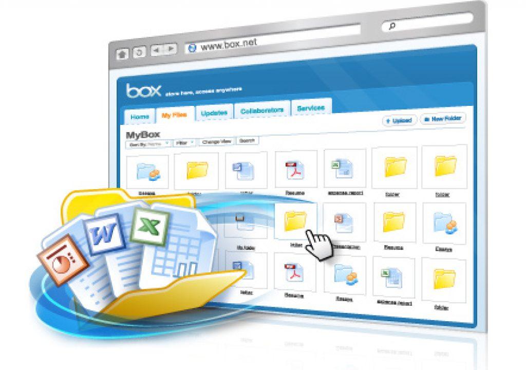 box_business_screenshot.jpg