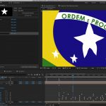 After Effects NAB 2018 Update: Master Properties and Advanced Puppet