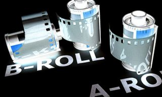 B-Roll explained to photographers – Part II