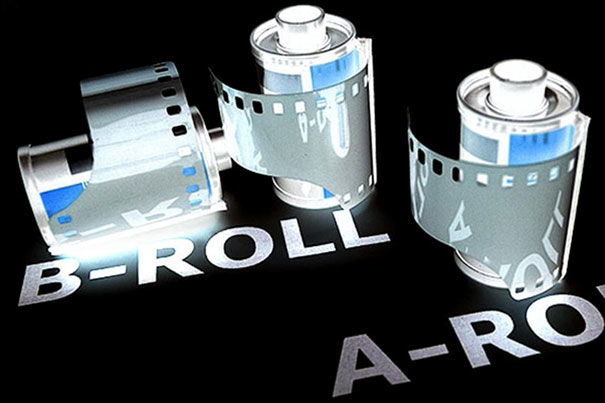 B-Roll explained to photographers – Part II 2