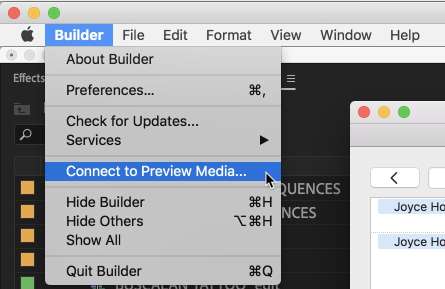 Review: Lumberjack Builder for Adobe Premiere Pro 33