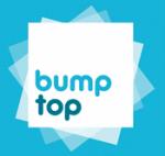 bumptop_logo_apr09.png