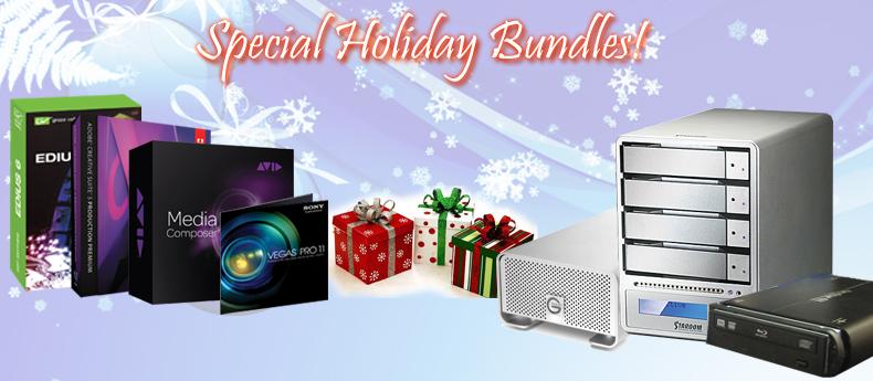bundles12-8422032