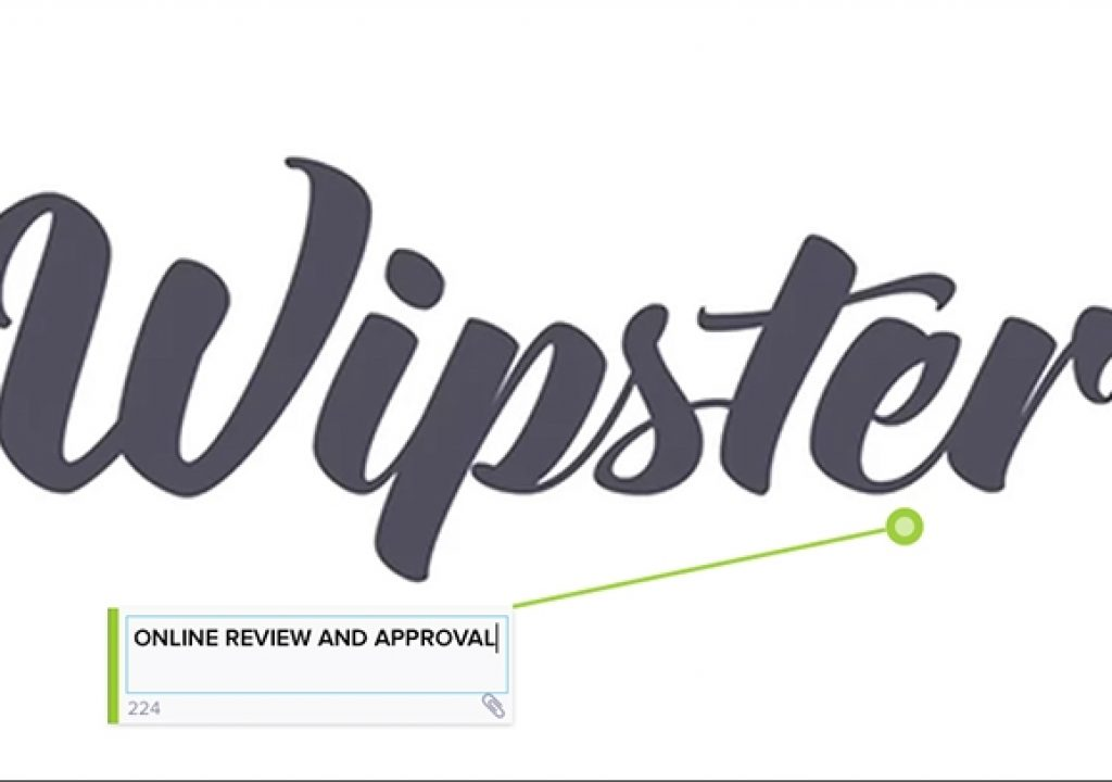 Review - Wipster 23