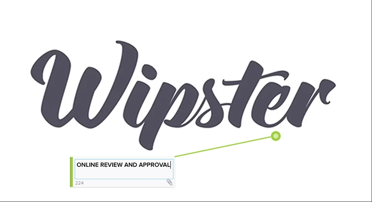 Review - Wipster 22