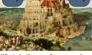 Video framerates and the Tower of Babel: a translation guide