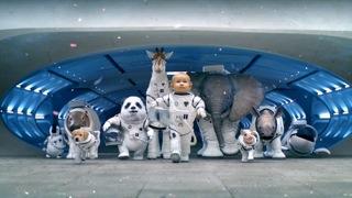 Method Studios Provides VFX Expertise To KIA Super Bowl Spots 5