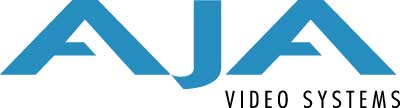 AJA to Support Next Version of Adobe's Professional Video Editing Tools 1