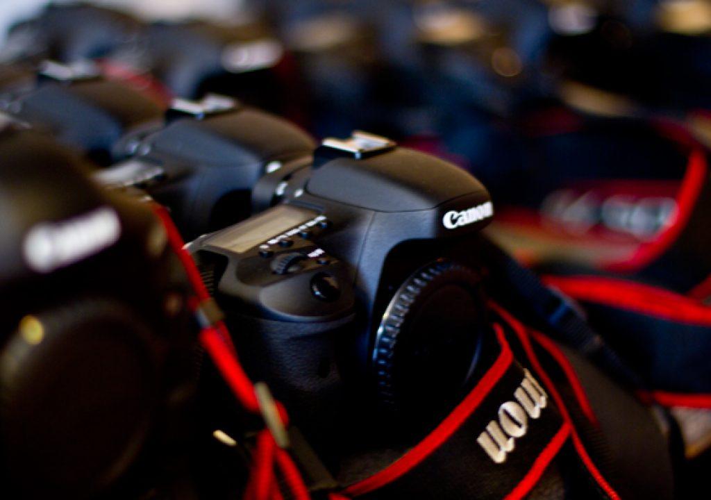 cameras619.jpg