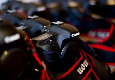 CANON MAKES STATEMENT ON EOS 5D MARK II DSLR SUPPLIES