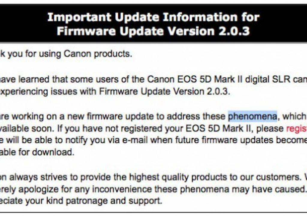 canon-5k-markii-error_thumb.jpg