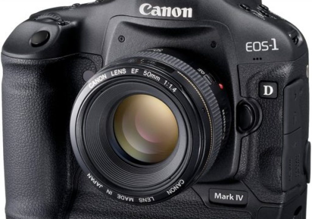 canon-eos-mark-iv-press-rm-eng1.jpg