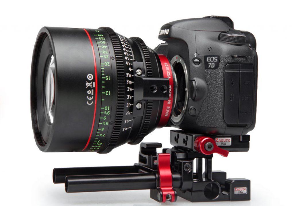 canon-lens-support2.jpg