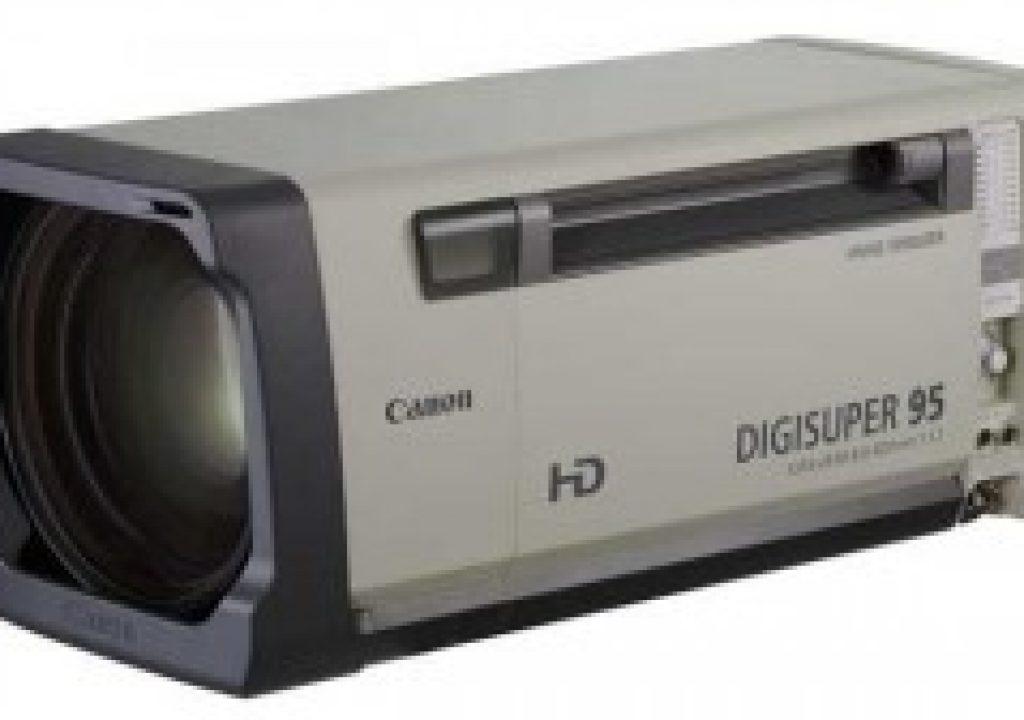canon-xj95x8.6b-hd-lens__thumb.jpg