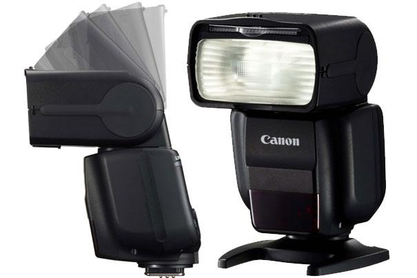 canon430RT 003