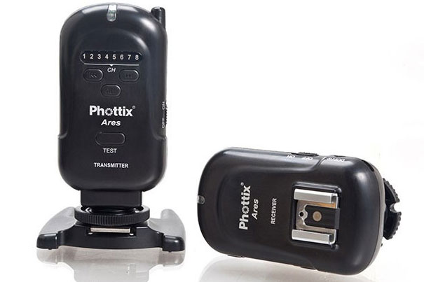 canon430RT Phottix005